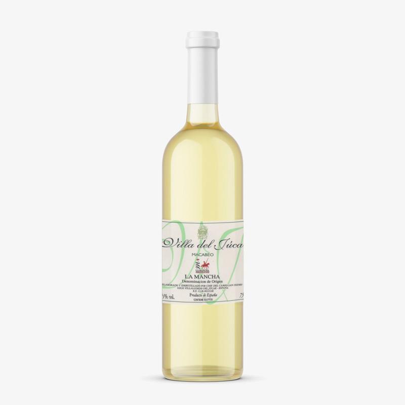 macabeo-vino-blanco-villa-del-jucar